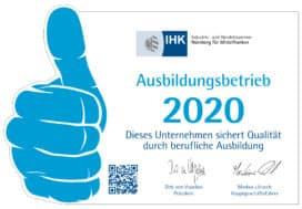 IHK Logo 272x189 1