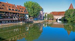 Immobilienmakler in Nürnberg