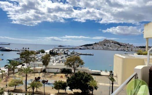 Vive Ibiza!